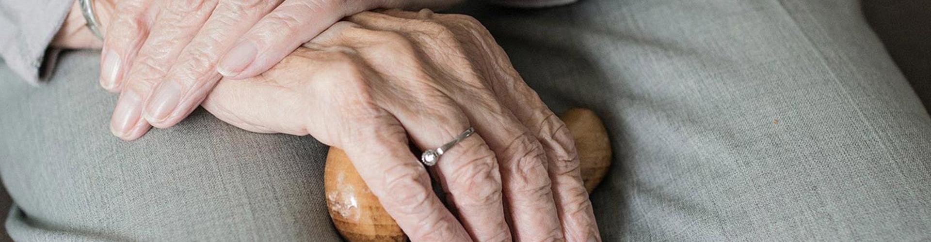 Pflegestärkungsgesetz & Pflegebedürftigkeitsbegriff