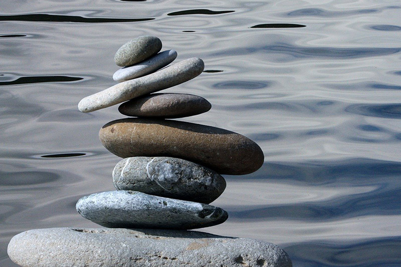 Meditationsuebungen
