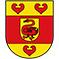 Steinfurt (Kreis)